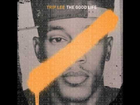 Trip Lee ft. KB, Andy Mineo - One Sixteen LYRICS