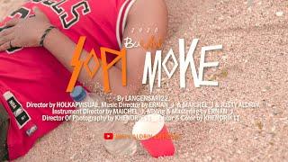 Download lagu BUKAN SOPI MOKE - JUSTY ALDRIN FT. ERNAN_J & ANDRIANO_D & MAICHEL_J & KHENDRIK & TOM_OLIN [ MV ]