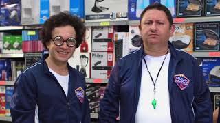Supermercados Rondon - Dia das Mães