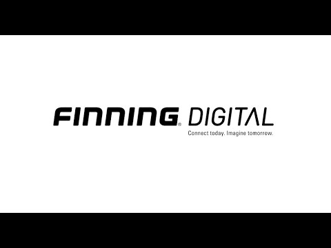 Finning Digital