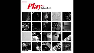 Dave Grohl - Play [Official Audio]