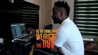 SperoachBeatz  Behind The Beat Of Davido's Assurance