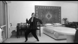 bts 방탄소년단 pt 1 21세기 소녀 21st century girls dance tutorial mirrored