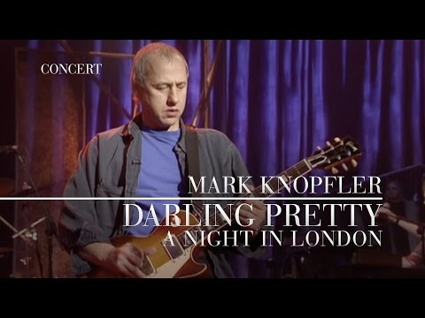 Mark Knopfler - Done With Bonaparte (A Night In London | Official Live Video) from YouTube · Duration:  4 minutes 59 seconds
