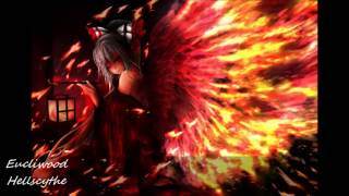 Nightcore - Set Fire To The Rain (Dubstep Remix)