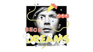 Download lagu Beck - Dreams (Official Audio) Mp3