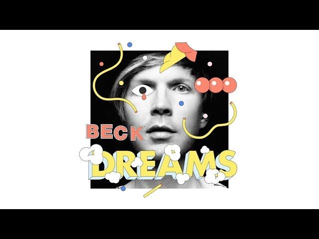 Beck - Dreams (Official Audio)