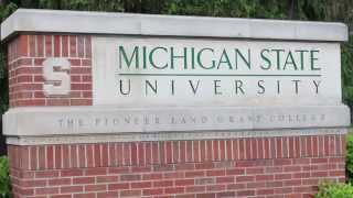 Michigan State University: Movie Trailer