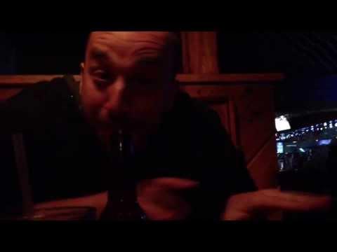 WTF - Billy the Kid Karaoke