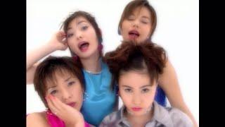 MAX / 恋するヴェルファーレダンス 〜Saturday Night〜