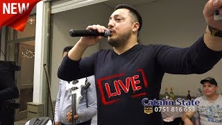 Bogdan De La Cluj - Bodo , Manele Sistem 2018 - Colaj - LIVE - Show - Botez Germania NOU