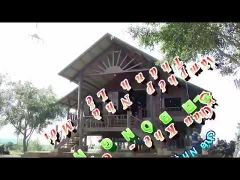 MRM Chua Nhat: Thanh Le Lam Phep Nha Moi tai Plei Bong Hyot - B - 2018.1.07 [Full HD 1080p]