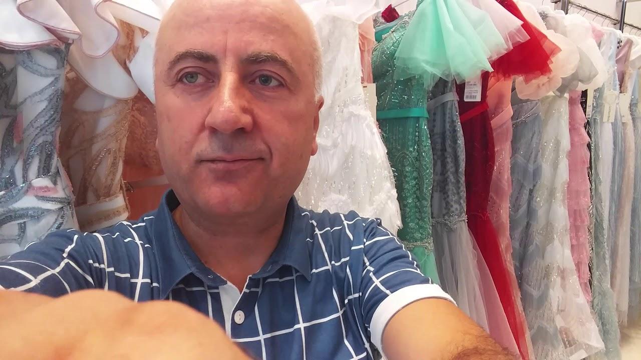 www.onlinekleider türkische abendkleider online shop deutschland,  abendmode 2021 2020mod2021