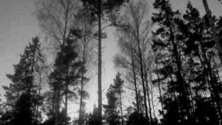 :Golgatha: meets darkness...