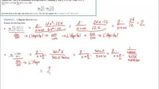 math a251 4 7