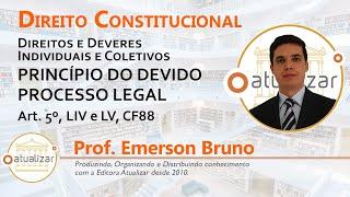 Acesse nosso site: https://www.editoraatualizar.com.br/ Aula sobre ...