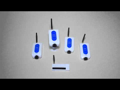 беспроводные видеокамеры наблюдения купить