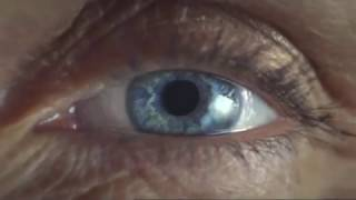 Vision.Taken Seriously - TV ad from Vision Express.