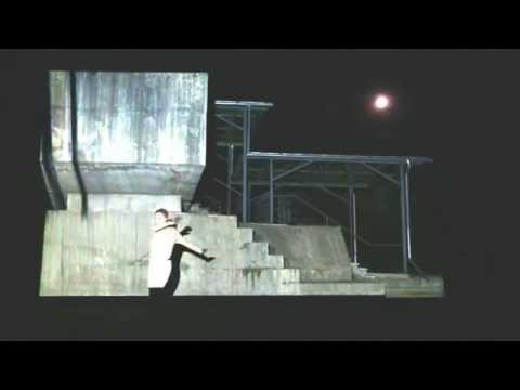 TOK (multimedia performance)