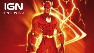 the flash dope s rick famuyiwa to direct dc movie ign news