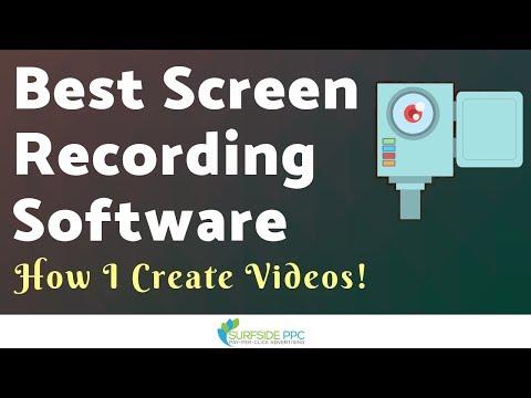video editor in windows