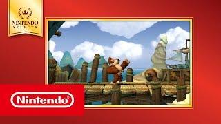 Nintendo Selects - Plus de fun sur Nintendo 3DS !