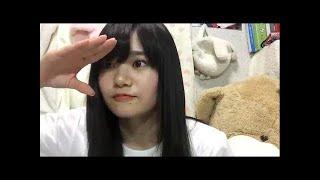服部 有菜 (AKB48 チーム8) 谷口 もか (AKB48 チーム8) 中野 郁海 (AKB4...