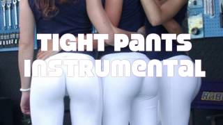 The Best Jimmy Fallon- Tight Pants Instrumental Only  + Lyrics…