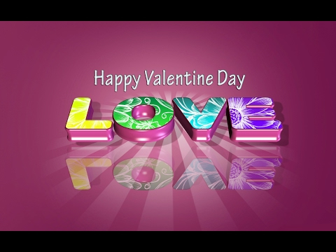 वेलेंटाइन डे शायरी | Happy Valentines Day hindi Quotes,shayari wishes for lovers