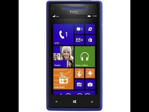 Htc Windows Phone 8s Pret Htc Windows Phone 8s