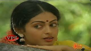 Kuyile Kuyile Poonkuyile HD | Aan Paavam HD | Ilayaraaja Hits | இசை அருவி Isaiaruvi