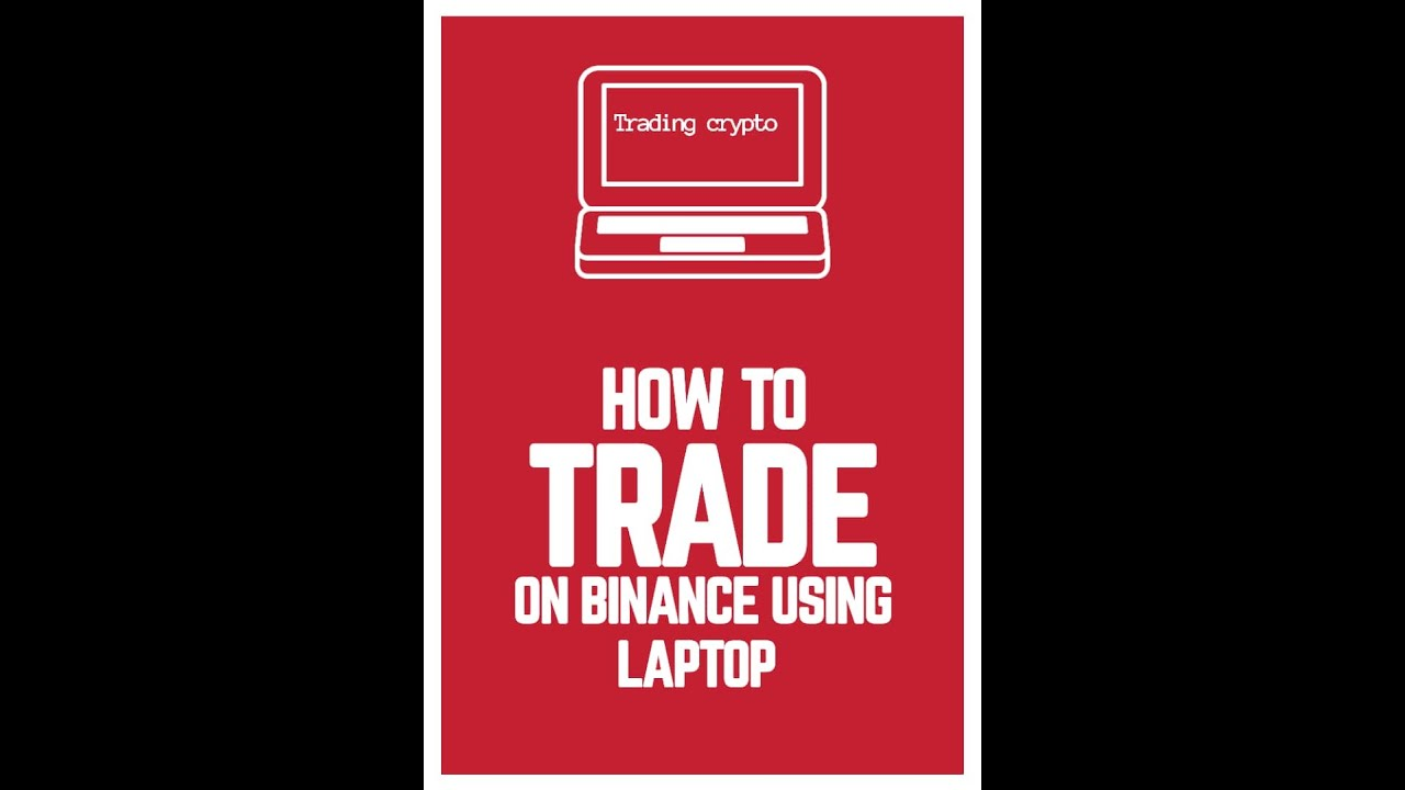 how to trade cryptocurrency youtube