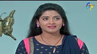 Aadade Aadharam | 21st September 2018 | Latest Promo