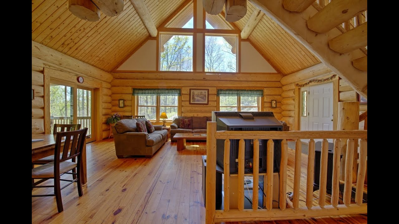 rentals lure cabins of vacation lake rental cosy north cabin your for carolina