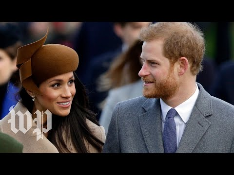 watch-live-the-royal-wedding-of-prince-harry-and-meghan-markle