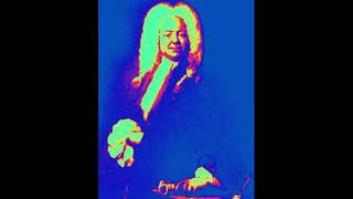 Schürmann - Ludovicus Pius oder Ludewig der Fromme - Overture