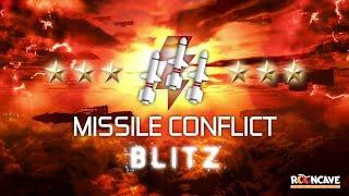 Missile Conflict BLITZ