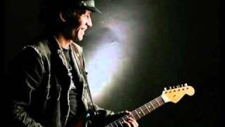 Michael Grimm- The Reason