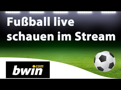Video Comeon sportwetten bonus code