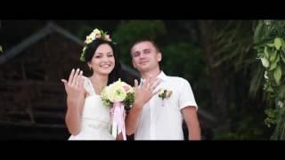 Свадьба в Тайланде, Пхукет | Art Wedding Phuket