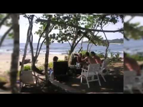 Visit Cameroon - Brought to you by Tour Advisor TV