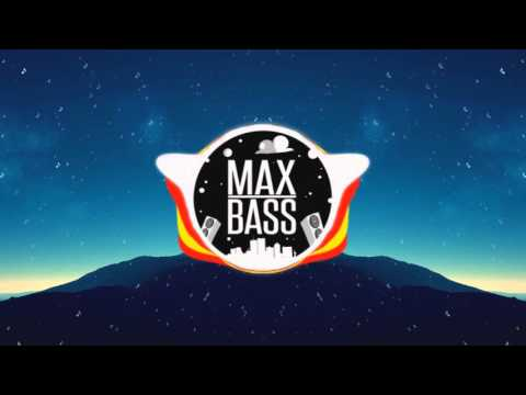 Axel Thesleff   Bad Karma (warning high volume) (bass boosted)!
