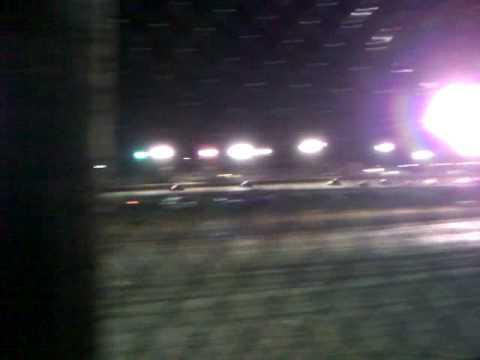 Sprint cars4