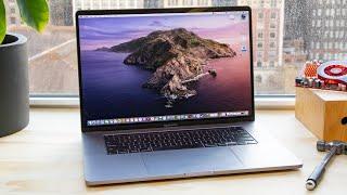 Jakiego MacBooka wybrać i kupić w 2019❓
