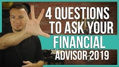 4 questions to ask your financial advisor tin 2019 | FinTips