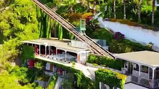 Video LAGU BATAK NEW LIRYC PERMATA TRIO HOTEL ANTARES download MP3, 3GP, MP4, WEBM, AVI, FLV Juli 2018