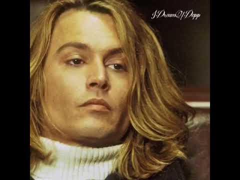 Johnny Depp Blow