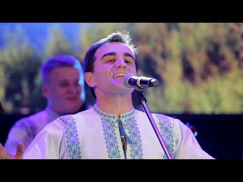 """Ansamblul Plăieșii - Concert """"La casa cu oameni buni"""" lansare dubla CD - Partea 1"""