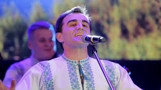 """Ansamblul etnofolcloric Plăieșii - Concert """"La casa cu oameni buni"""" - partea I-a"""