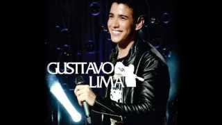 las mejores canciones brasileñas 2012